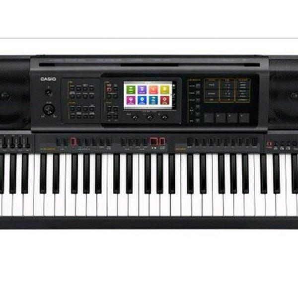 MZX300