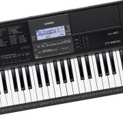 casio-ct-x800-3