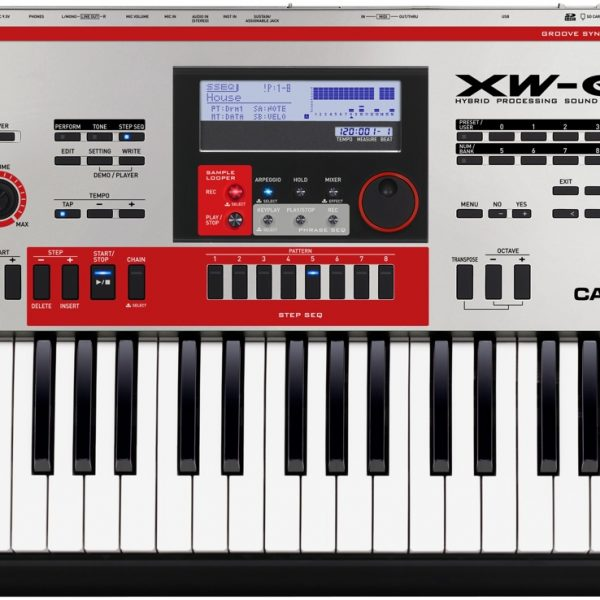 casio-xw-g1-456125