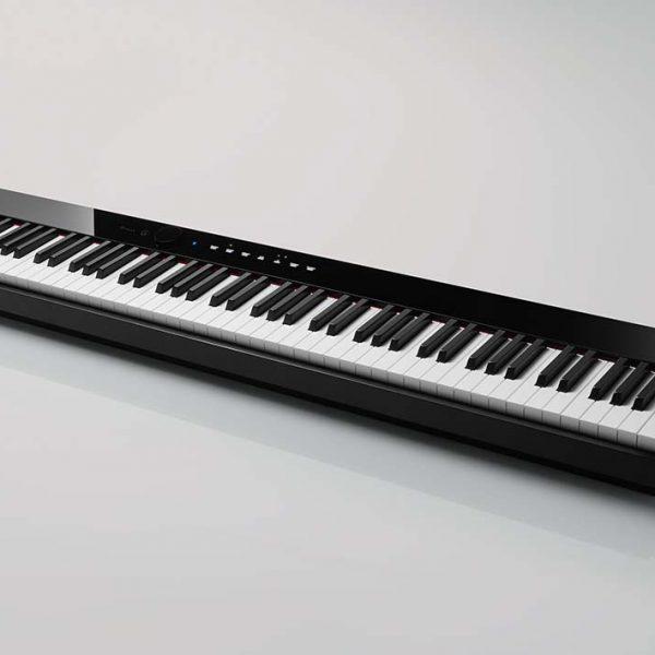 PXS1000 3