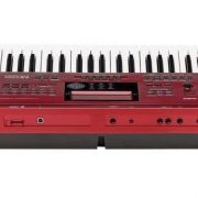 casio ctk 6250-back